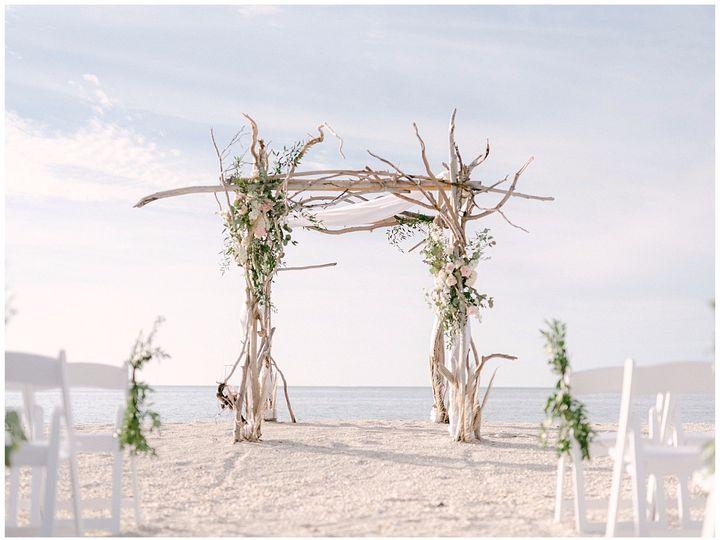 Tmx 2020 01 08 0058 51 916661 158041331628239 Tampa, FL wedding photography