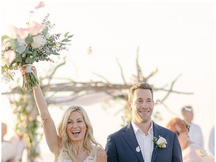 Tmx 2020 01 08 0071 51 916661 158041294051192 Tampa, FL wedding photography