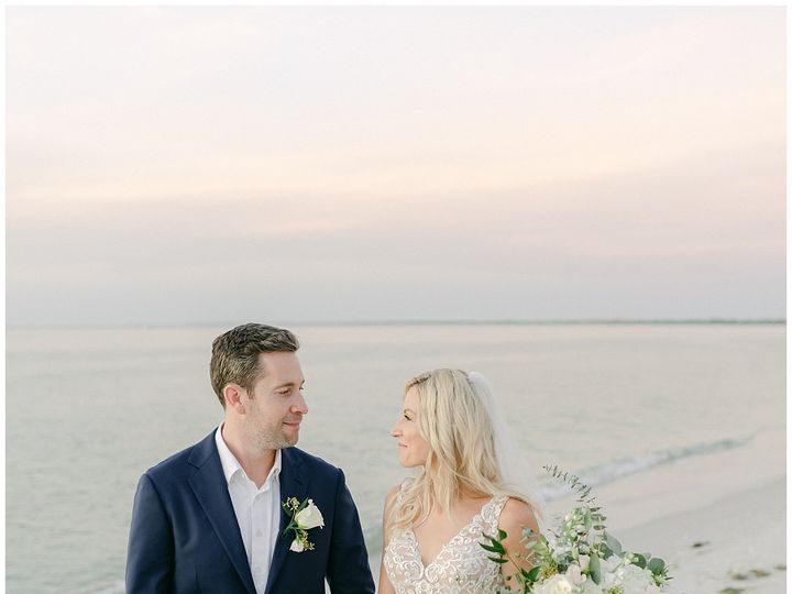 Tmx 2020 01 08 0078 51 916661 158041286741996 Tampa, FL wedding photography