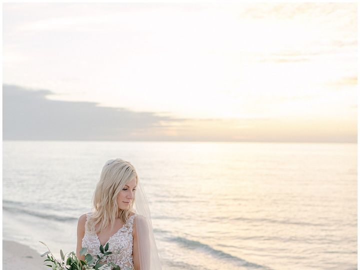 Tmx 2020 01 08 0084 51 916661 158041354262376 Tampa, FL wedding photography