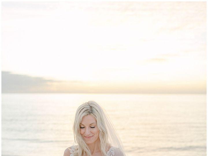 Tmx 2020 01 08 0094 51 916661 158041354641615 Tampa, FL wedding photography