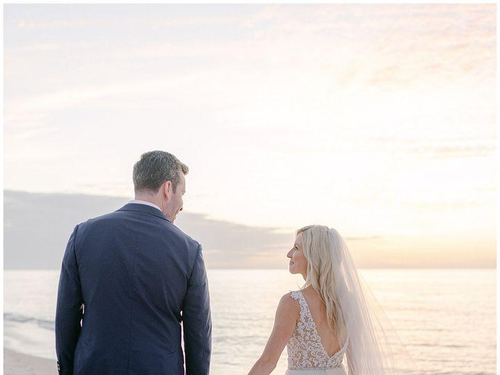 Tmx 2020 01 08 0096 51 916661 158041354741159 Tampa, FL wedding photography