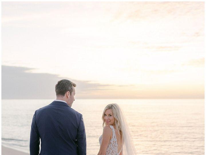 Tmx 2020 01 08 0098 51 916661 158041354765604 Tampa, FL wedding photography