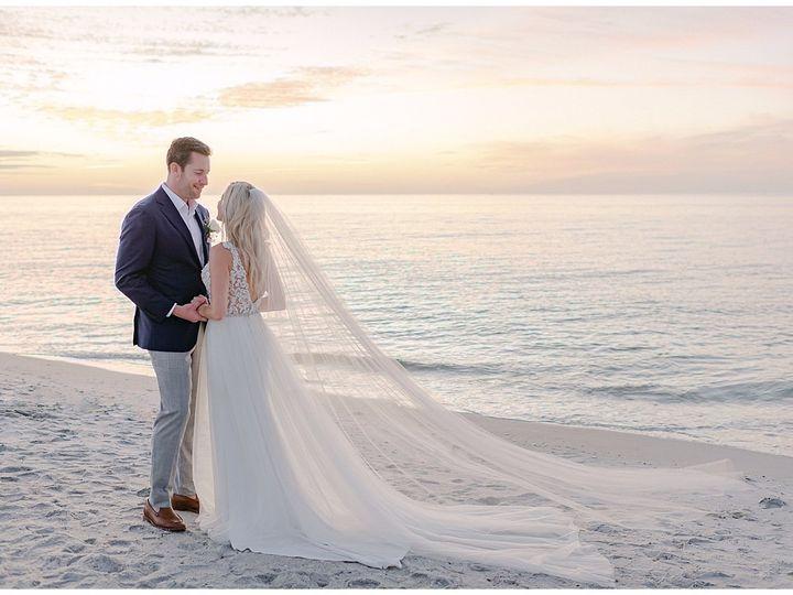 Tmx 2020 01 08 0102 51 916661 158041295119656 Tampa, FL wedding photography