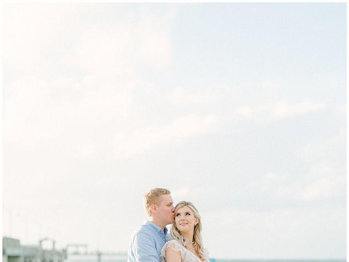 Tmx 2020 01 21 0010 51 916661 158041401655513 Tampa, FL wedding photography