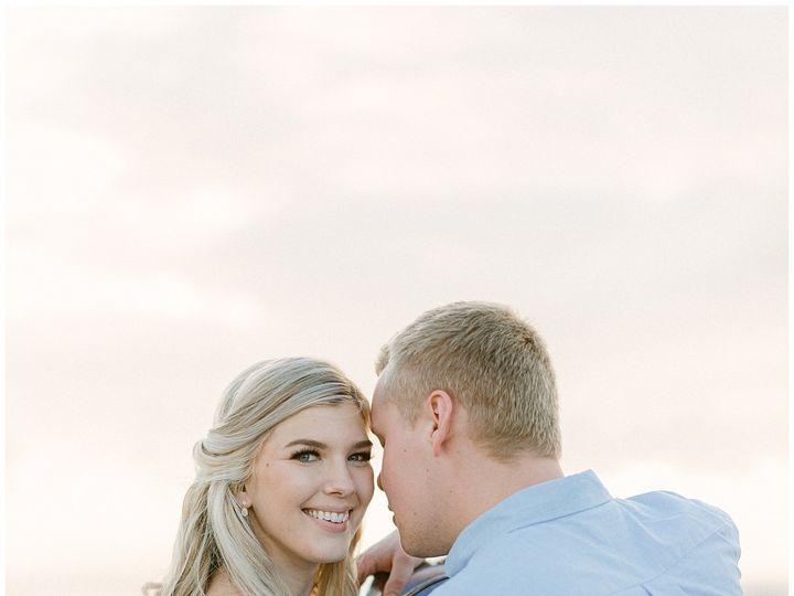 Tmx 2020 01 21 0060 51 916661 158041284668393 Tampa, FL wedding photography