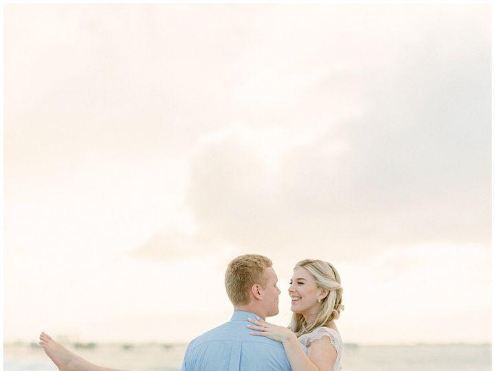 Tmx 2020 01 21 0071 51 916661 158041408010674 Tampa, FL wedding photography