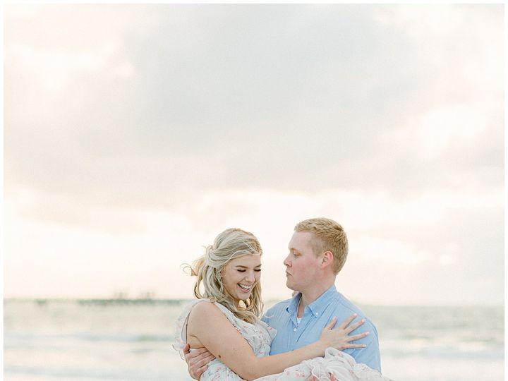 Tmx 2020 01 21 0075 51 916661 158041307589710 Tampa, FL wedding photography