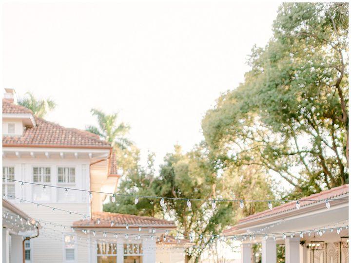 Tmx 2020 01 30 0124 51 916661 158041276159013 Tampa, FL wedding photography