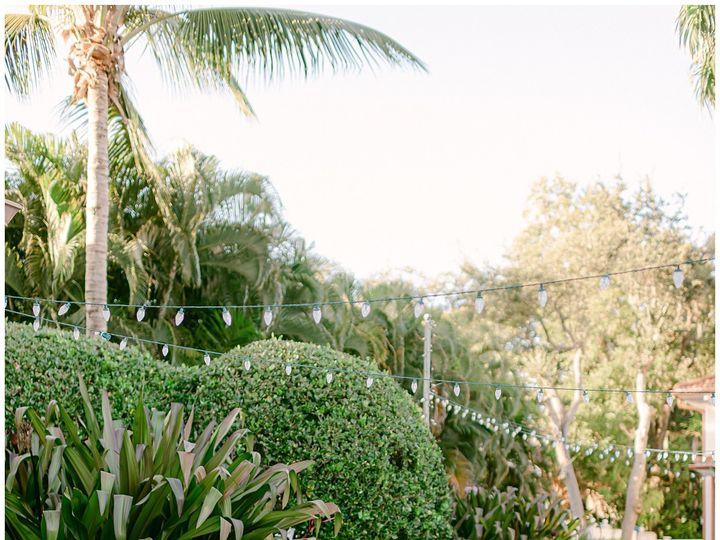 Tmx 2020 01 30 0129 51 916661 158041276128563 Tampa, FL wedding photography