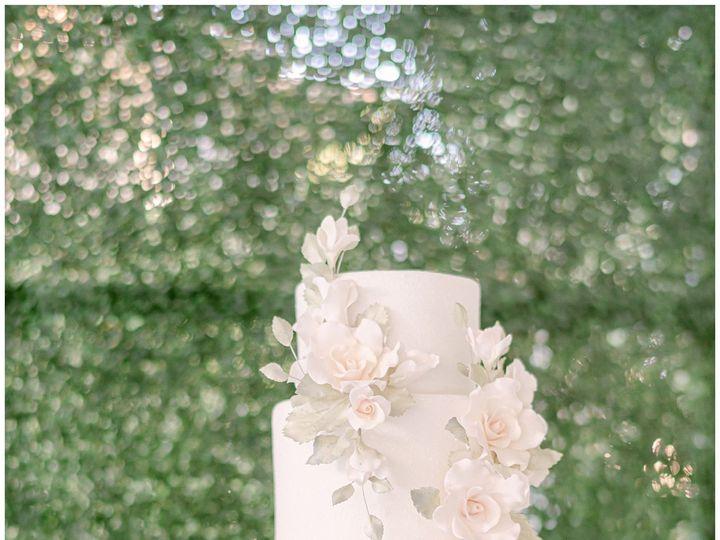 Tmx 2020 01 30 0133 51 916661 158041272477359 Tampa, FL wedding photography