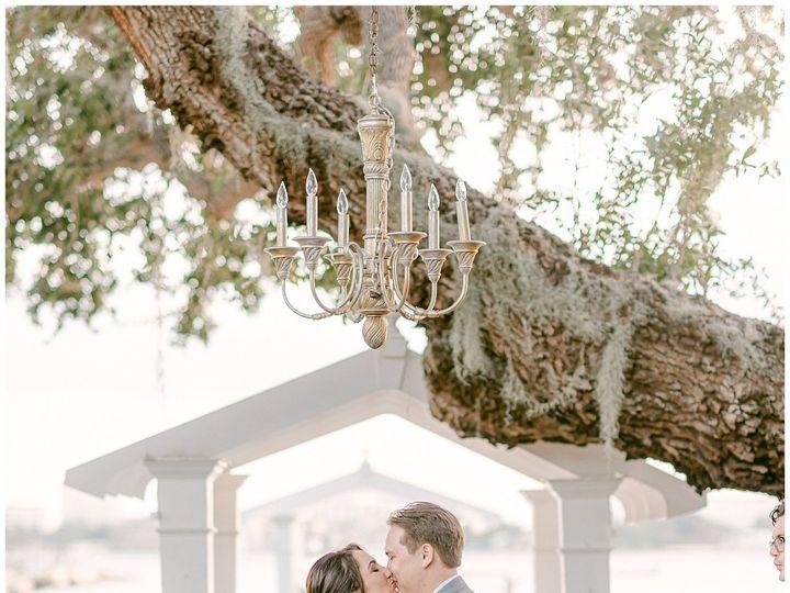 Tmx 2020 01 30 0148 51 916661 158041268577154 Tampa, FL wedding photography