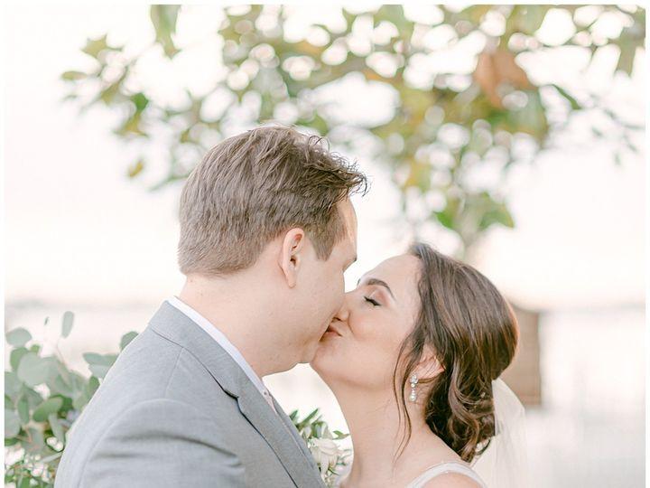 Tmx 2020 01 30 0150 51 916661 158041325558537 Tampa, FL wedding photography