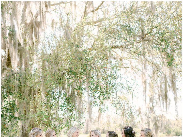 Tmx 2020 08 13 0122 51 916661 159741666566061 Tampa, FL wedding photography