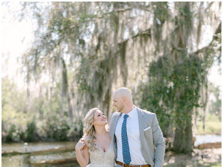 Tmx 2020 08 13 0222 51 916661 159741665645815 Tampa, FL wedding photography