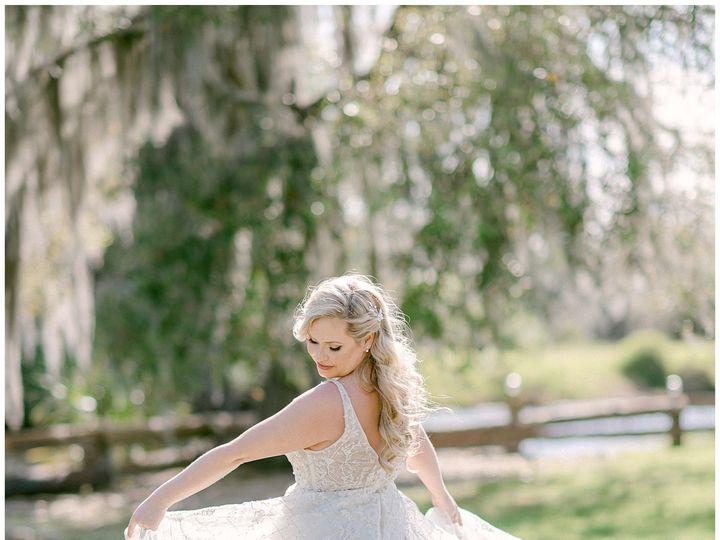 Tmx 2020 08 13 0420 51 916661 159741663163172 Tampa, FL wedding photography