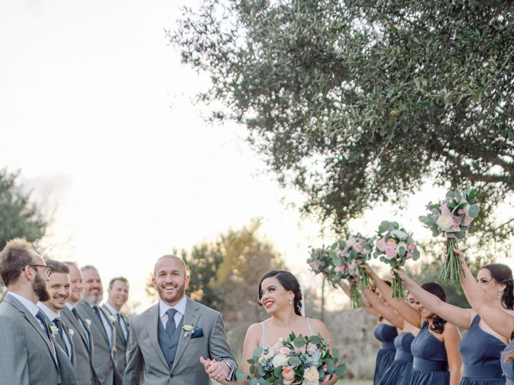 Tmx Ba 1 51 916661 158041199916898 Tampa, FL wedding photography