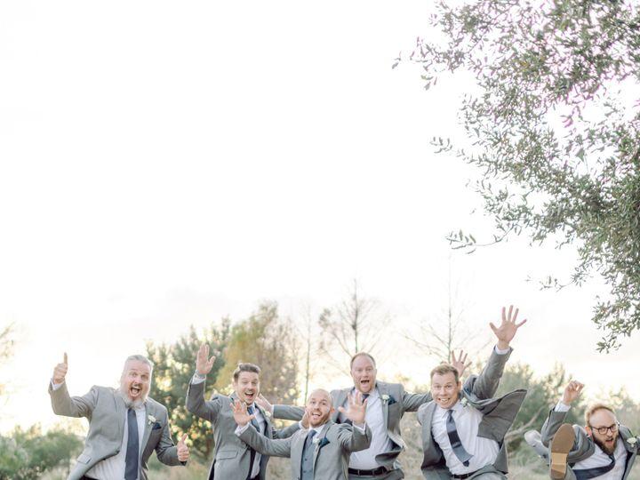Tmx Ba Sneaks 2 51 916661 158041199915940 Tampa, FL wedding photography