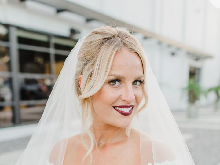 Tmx Chelseaandseanwedding Hr 478 51 916661 Tampa, FL wedding photography