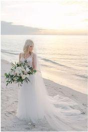 Tmx Image 51 916661 159741670350470 Tampa, FL wedding photography