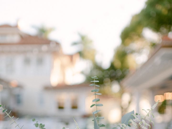 Tmx Vj Sneaks 17 51 916661 158041204416929 Tampa, FL wedding photography