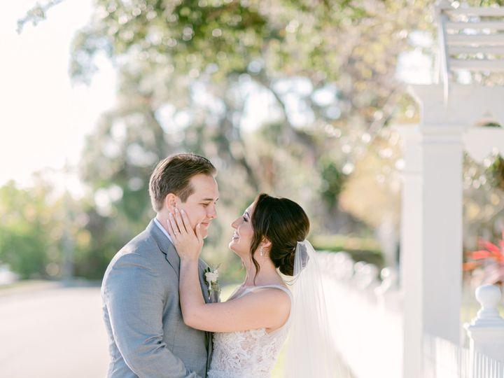 Tmx Vj Sneaks 2 51 916661 158041202438007 Tampa, FL wedding photography