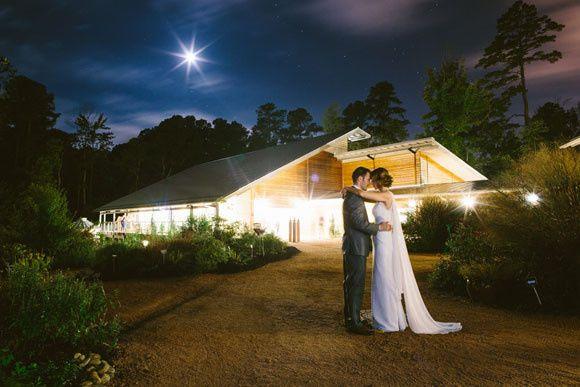 weddingsweb