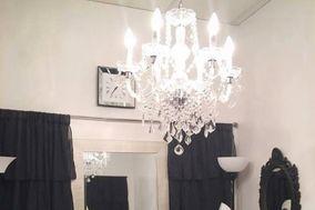 Glow Salon