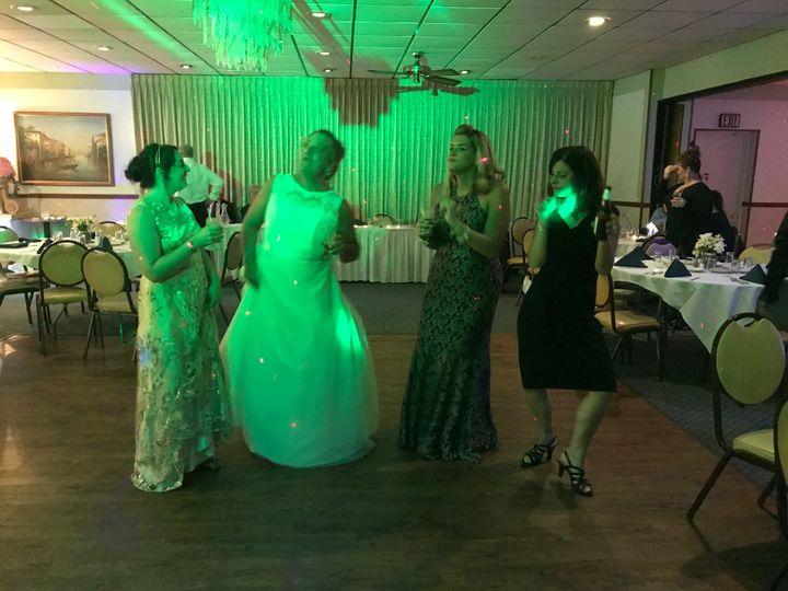 Tmx 74055b05 C587 4568 B85a A79ba7142b7d 51 1896661 158708760934274 Windsor Mill, MD wedding dj