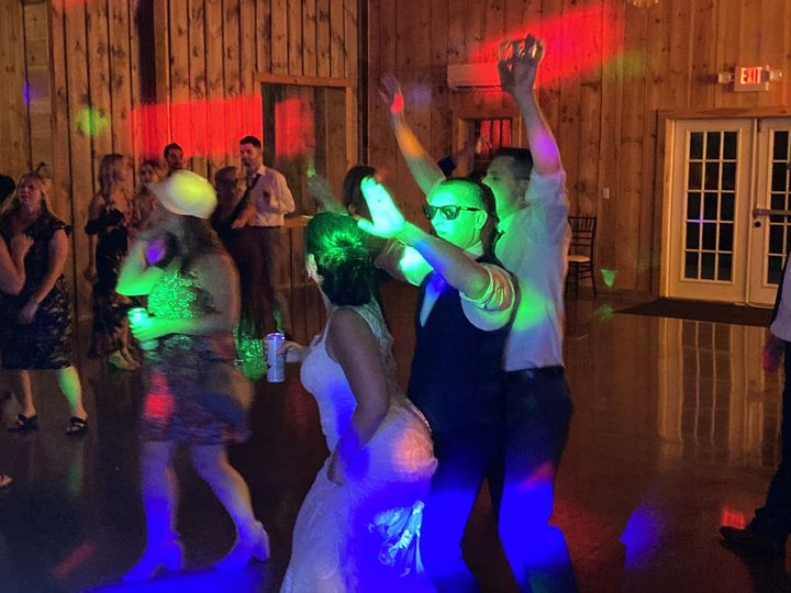 Tmx Img 1731 51 1037661 159847769933172 Troy, NY wedding dj