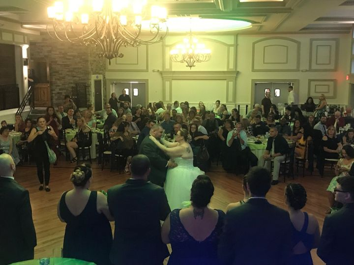 Tmx Img 2611 51 1037661 1566416059 Troy, NY wedding dj