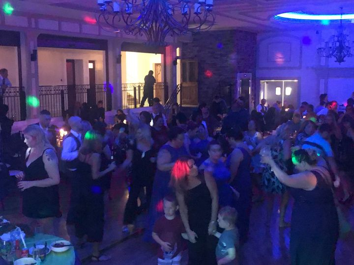 Tmx Img 2628 51 1037661 1566416059 Troy, NY wedding dj