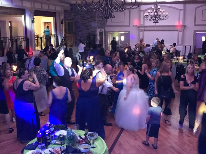 Tmx Img 2651 51 1037661 1566416059 Troy, NY wedding dj