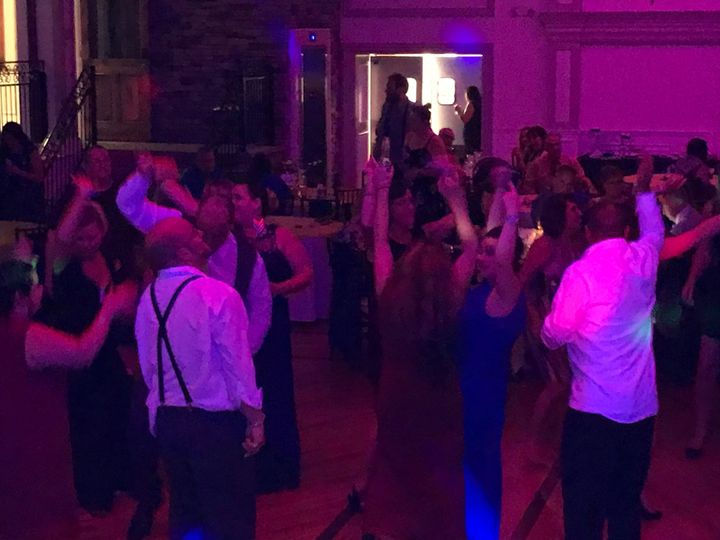 Tmx Img 2665 51 1037661 1566416067 Troy, NY wedding dj