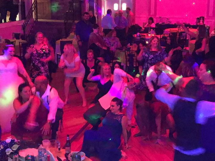 Tmx Img 2715 51 1037661 1566416085 Troy, NY wedding dj