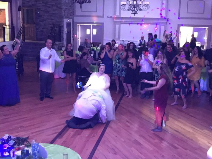 Tmx Img 2728 51 1037661 1566416087 Troy, NY wedding dj