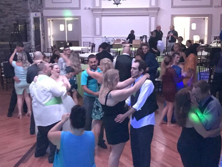 Tmx Img 2732 51 1037661 1566416074 Troy, NY wedding dj