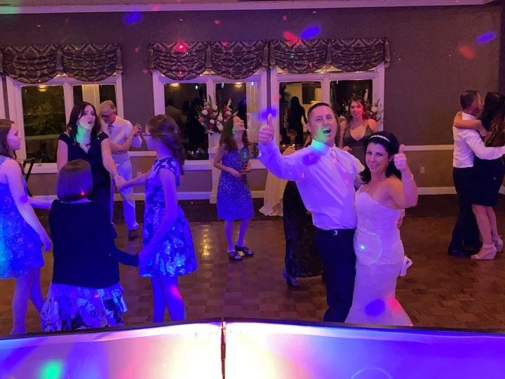Tmx Img 3165 51 1037661 159847770254546 Troy, NY wedding dj