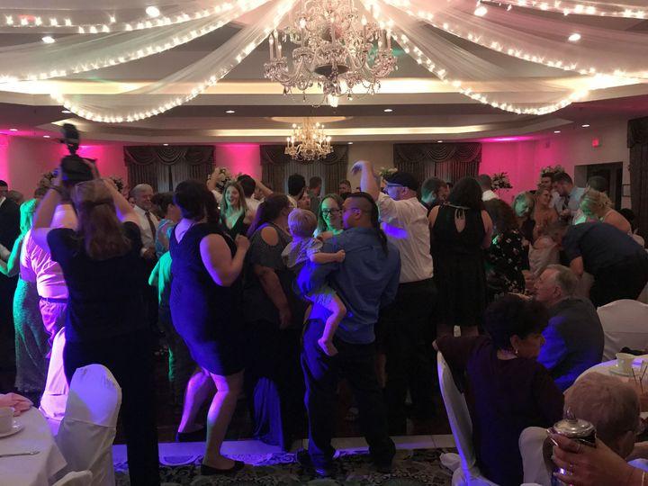 Tmx Img 3211 51 1037661 Troy, NY wedding dj