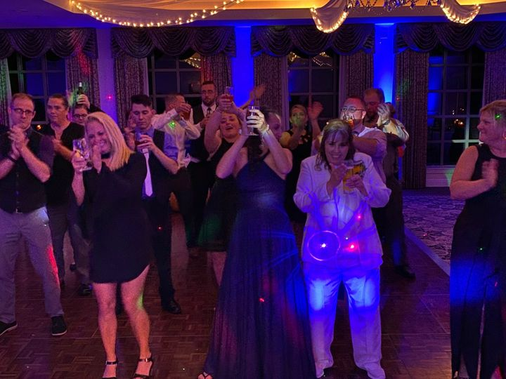 Tmx Img 4102 51 1037661 1571806033 Troy, NY wedding dj
