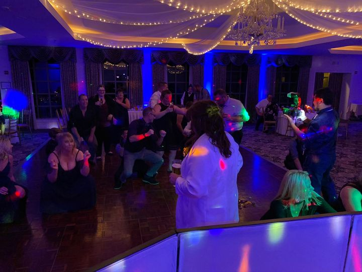Tmx Img 4112 51 1037661 1571806033 Troy, NY wedding dj