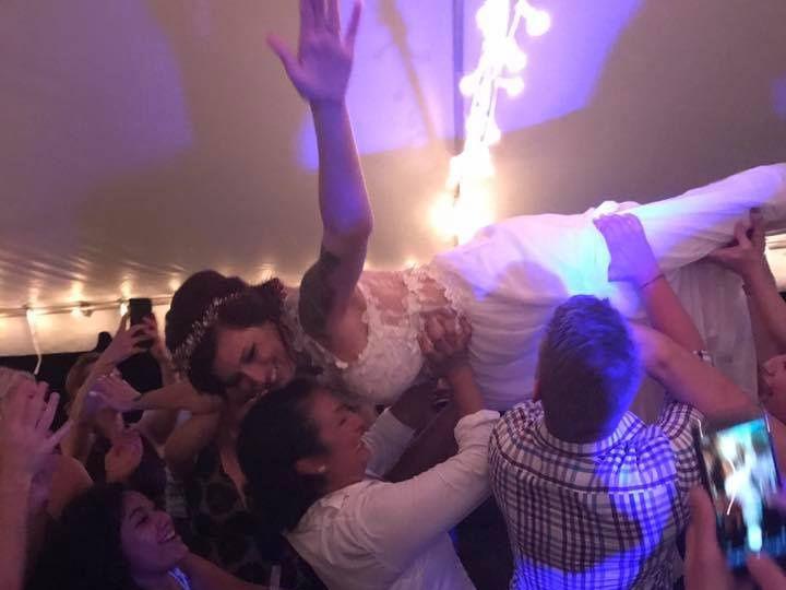 Tmx Knot 3 51 1037661 Troy, NY wedding dj