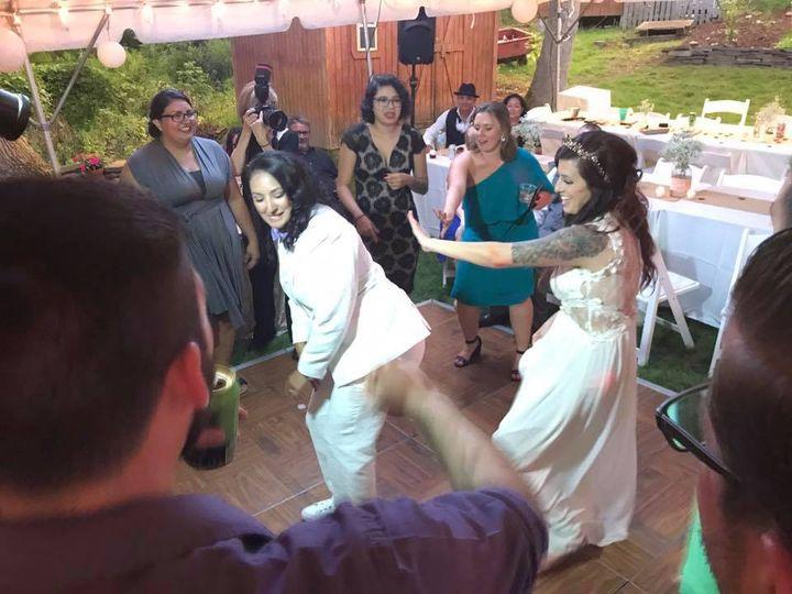 Tmx Knot 4 51 1037661 Troy, NY wedding dj