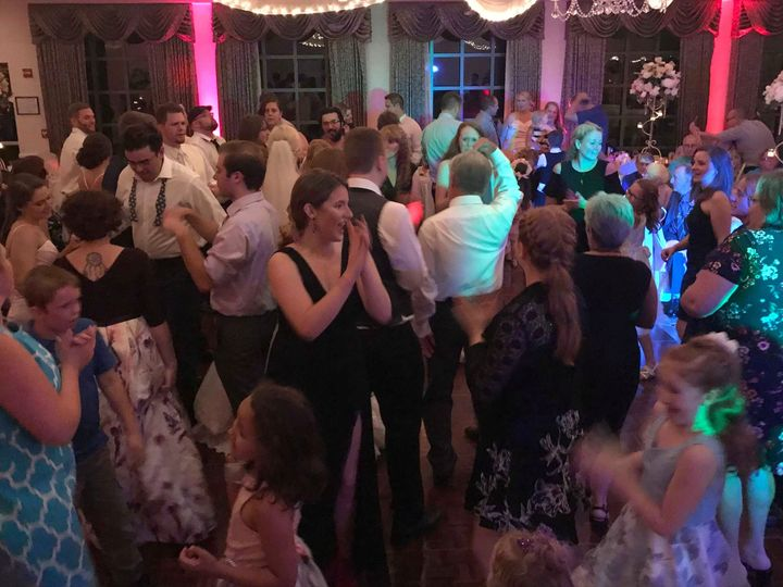 Tmx W5 51 1037661 Troy, NY wedding dj
