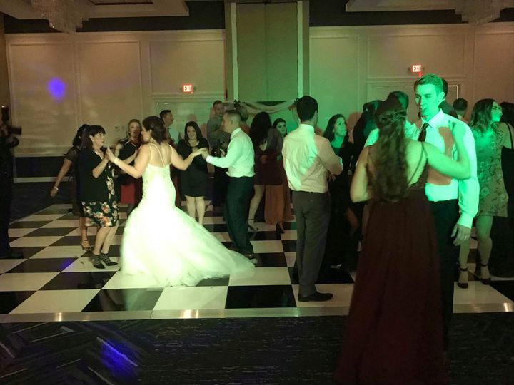 Tmx W7 51 1037661 Troy, NY wedding dj