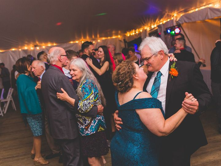 Tmx Wedb 51 1037661 Troy, NY wedding dj