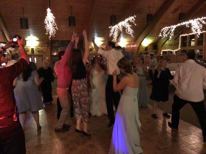 Tmx Wedding Dancers 51 1037661 Troy, NY wedding dj