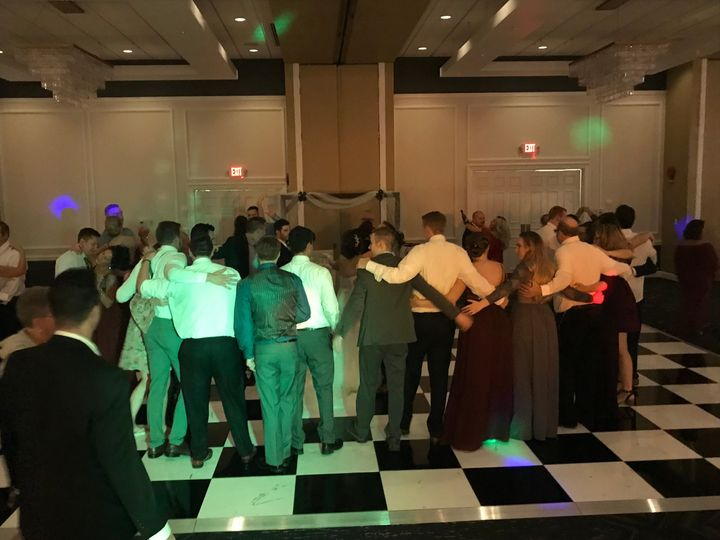 Tmx Wede 51 1037661 Troy, NY wedding dj