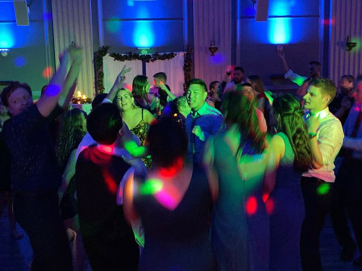Tmx Wew1 51 1037661 1571188020 Troy, NY wedding dj