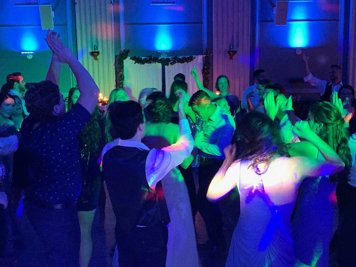 Tmx Wew2 51 1037661 1571188020 Troy, NY wedding dj